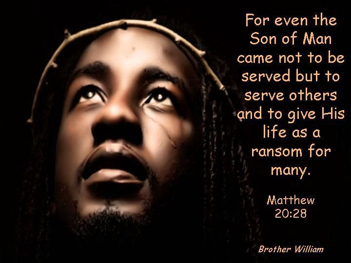 Black Jesus Quotes Classy The Black Jesus  ✻ღϠ₡ღ✻Black Art ✻ღϠ₡ღ✻  Pinterest  Black