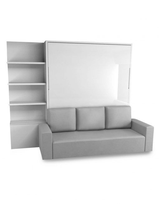 Murphysofa Clean King Size Murphy Bed With Sofa Murphy Bed With Sofa Murphy Bed Murphy Bed Plans