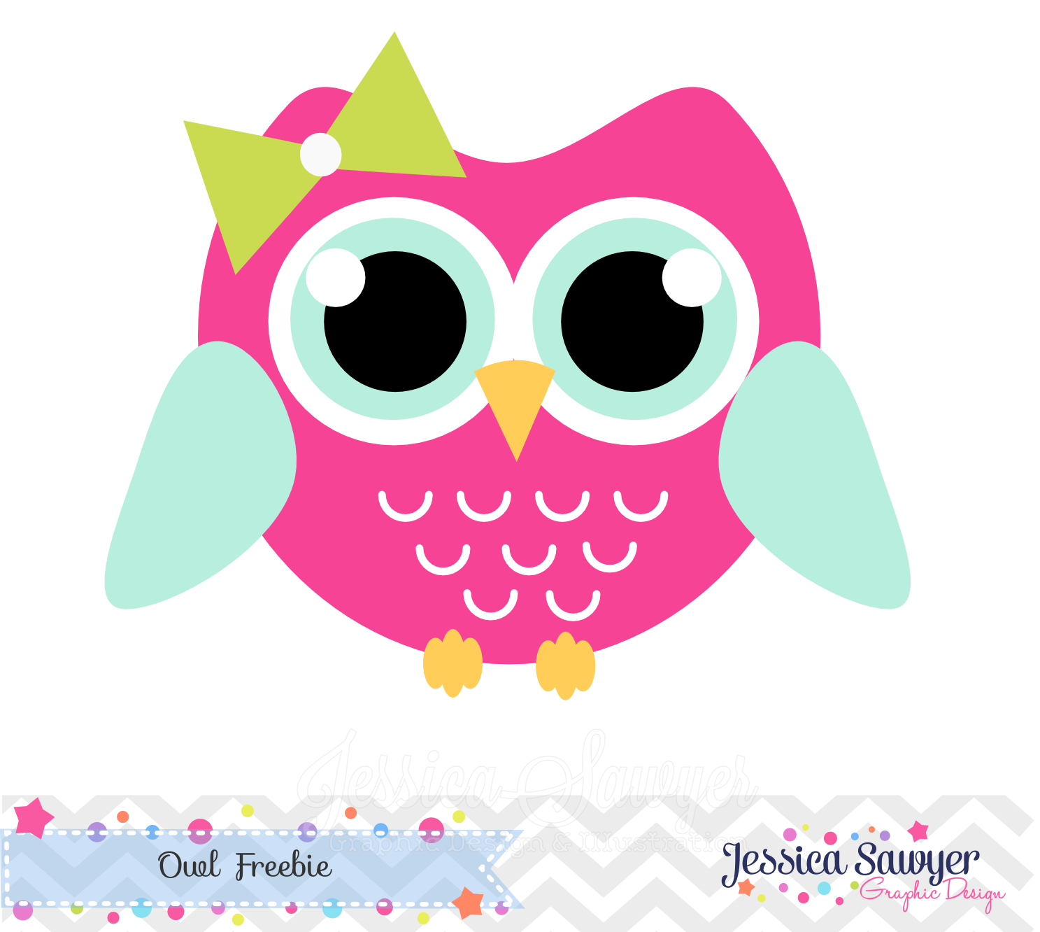Clip Art Free Owl Clip Art jessica sawyer design how to draw an owl free clipart clipart
