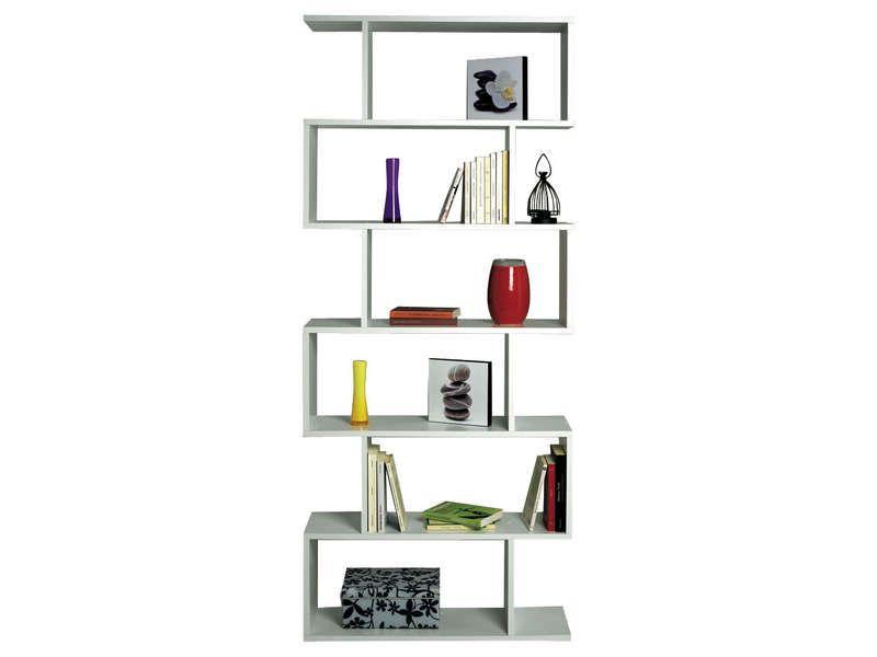 bibliotheque 495146 bibliotheque