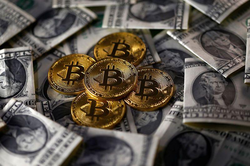 ira pour le trading de crypto-monnaie