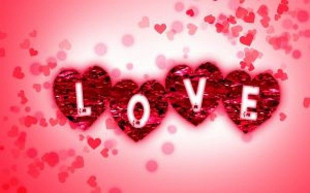 200 Pictures Of Hearts Love Hearts Heart Images Cute Love Wallpapers Love Quotes Wallpaper Valentine S Day Quotes