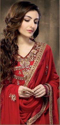 anarkali dresses Soha Collection - 55 - Shopping on Junction