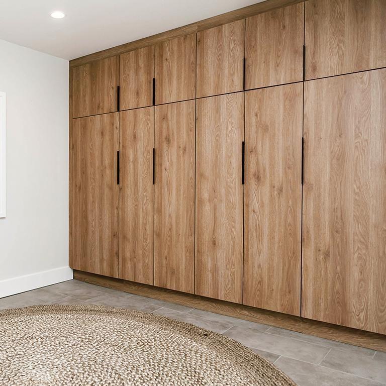 Best Storage New In 2020 Ikea Bedroom Storage Ikea Kitchen 640 x 480