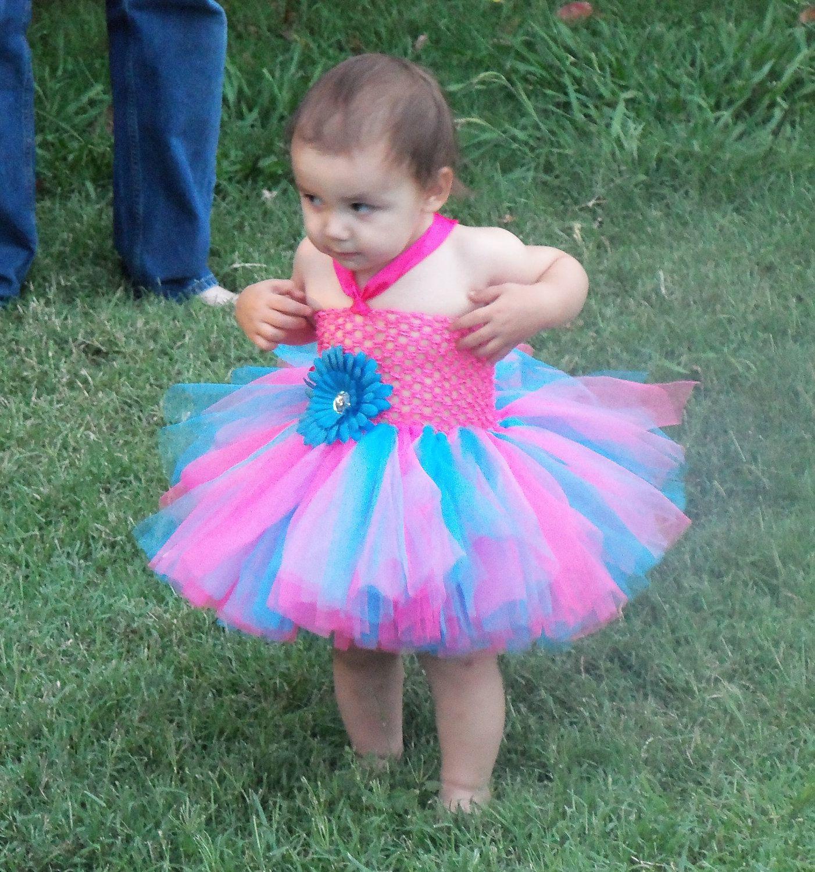1000  images about Baby Tutu Dress Panchkula on Pinterest ...