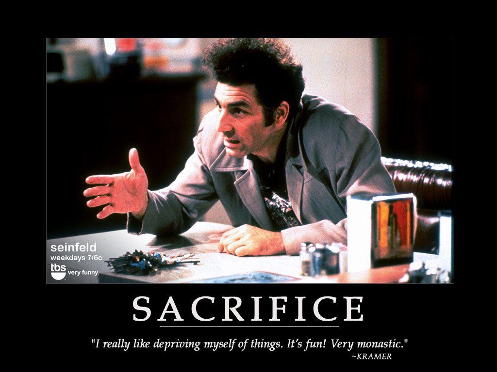 1000  images about Seinfeld on Pinterest | Jerry kramer, Reunions ...