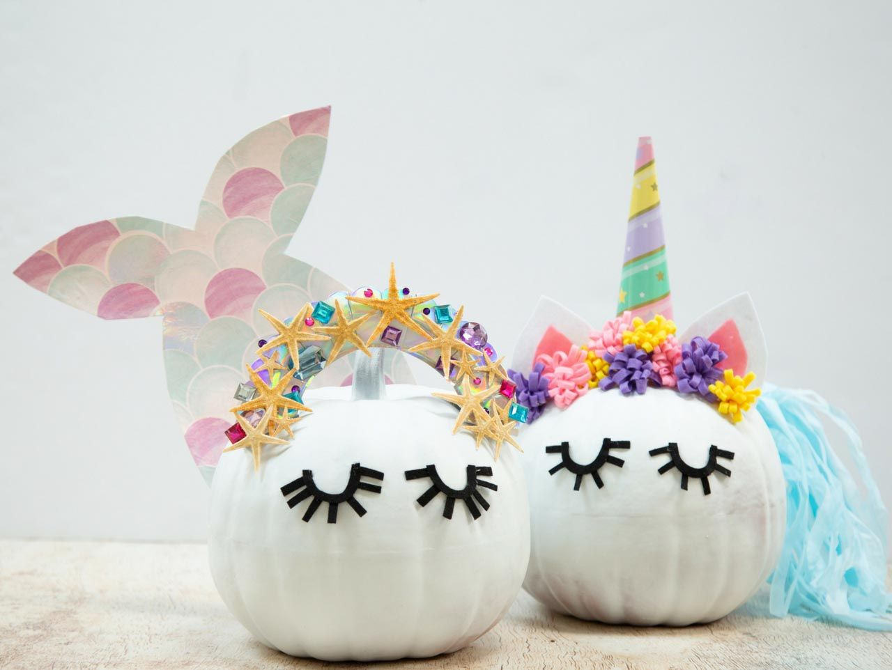 23++ Painted pumpkin ideas unicorn ideas in 2021