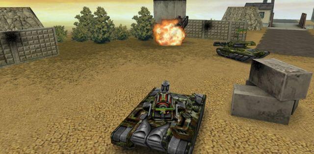 Tanki Online Erhalt Update Games To Play Free Games Online