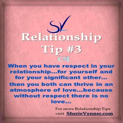 Relationship tip marriage and relationship counseling relationship tip marriage and relationship counseling solutioingenieria Images