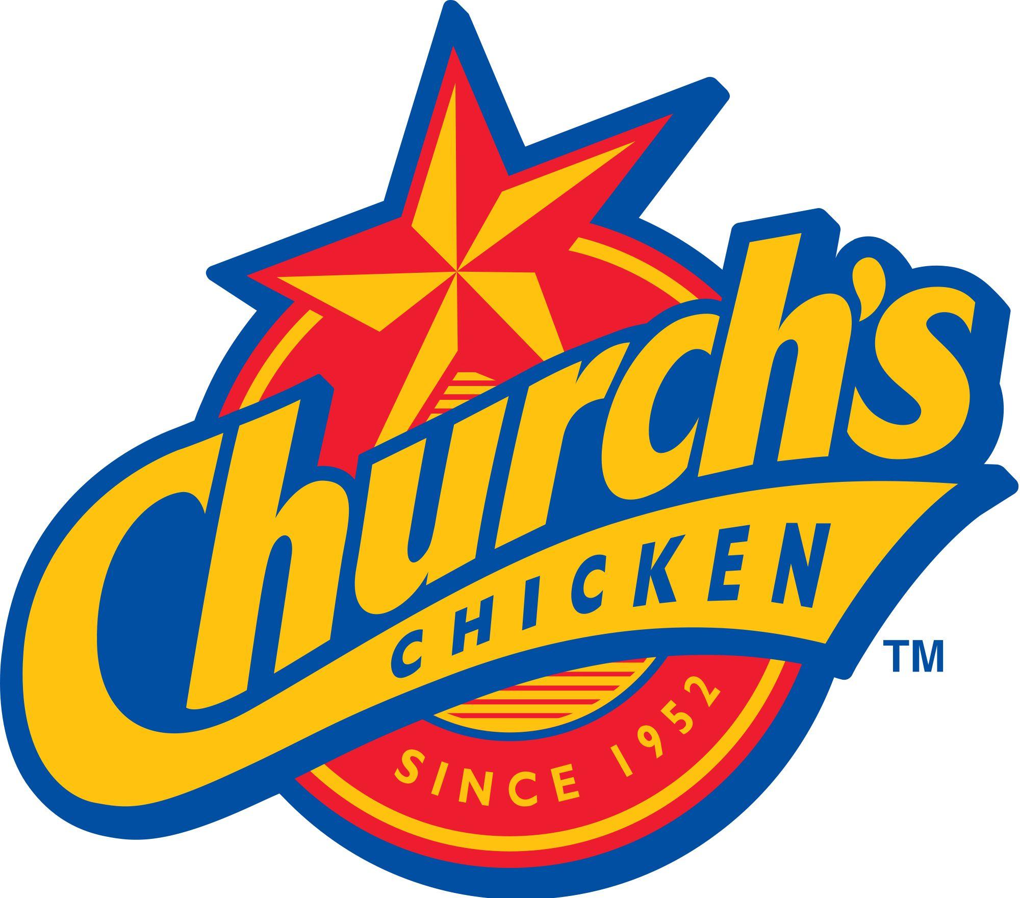 Based in san antonio chicken brands chicken logo fast