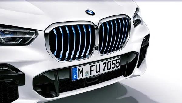 New 2021 BMW X5 Xdrive45e Hybrid Review Cars usa, Bmw x5