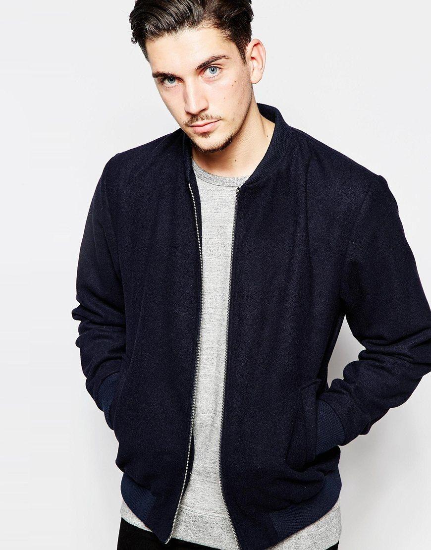 stanley adams пальто