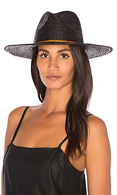 Sandoz Hat