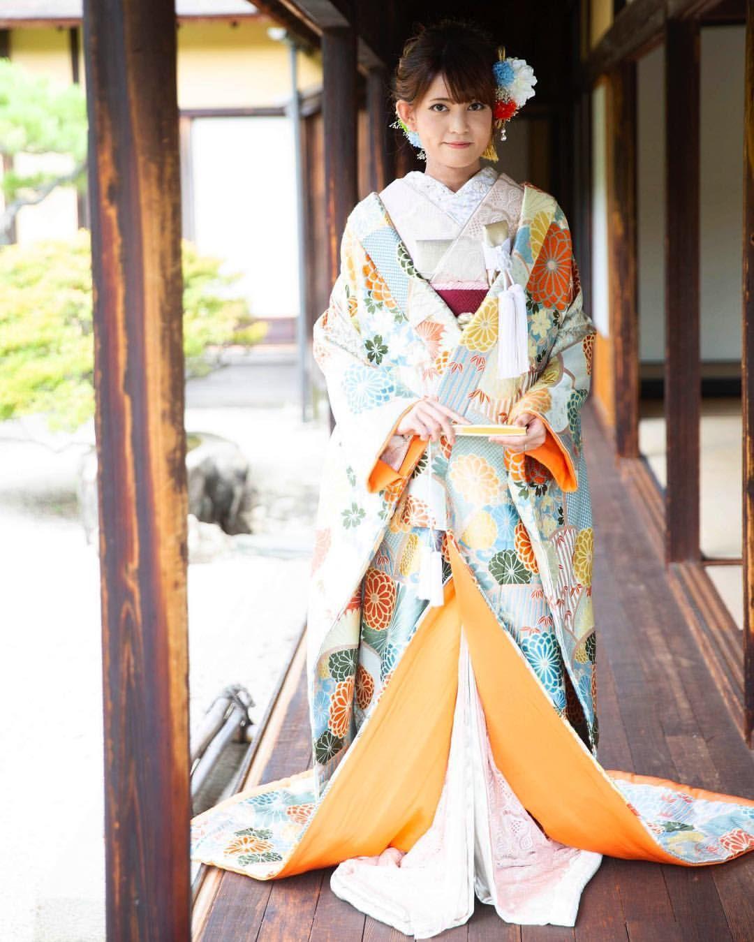 ウエディングボックスミツワ Mitsuwa さんはinstagramを利用してい