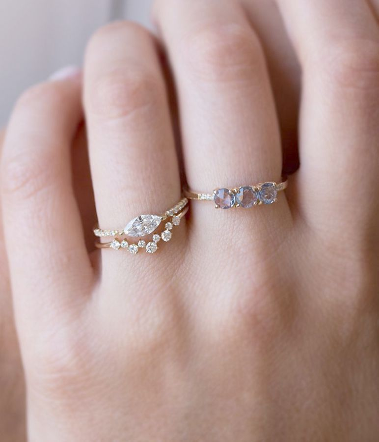 Diamond Rings Online London While Jewellery Exchange Tustin Rose Engagement Ring Vintage Engagement Rings Womens Engagement Rings