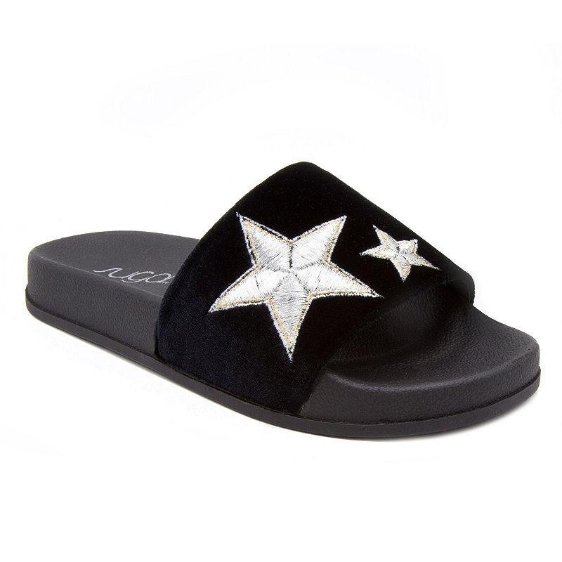 Women's Walton Slide Sandal
