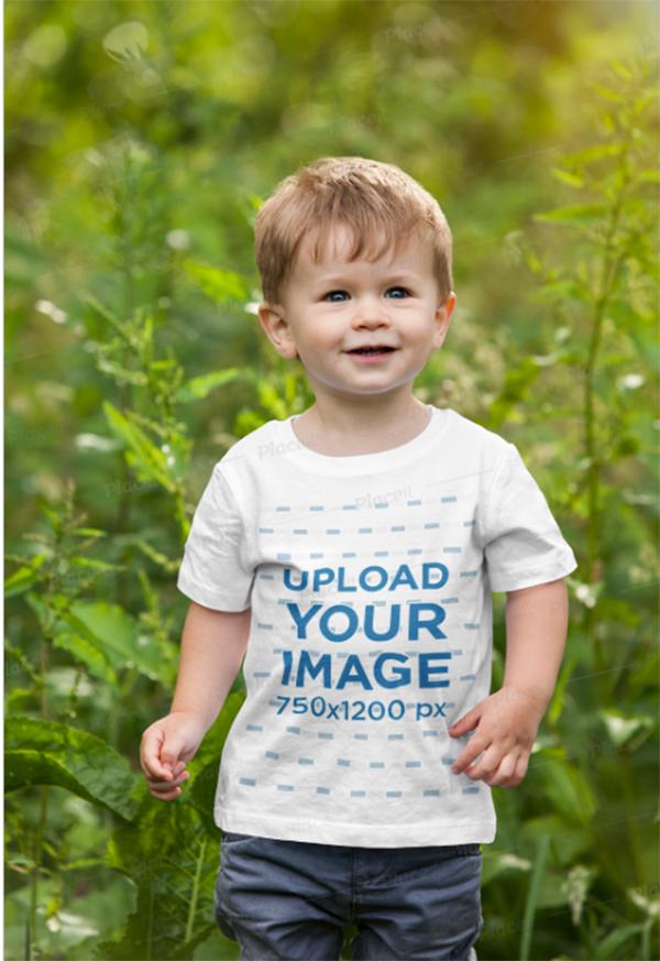 Download T Shirt Mockups Free Premium For Designers Mockups Graphic Design Junction Funny Kids Shirts Kids Tshirts Baby Tshirts