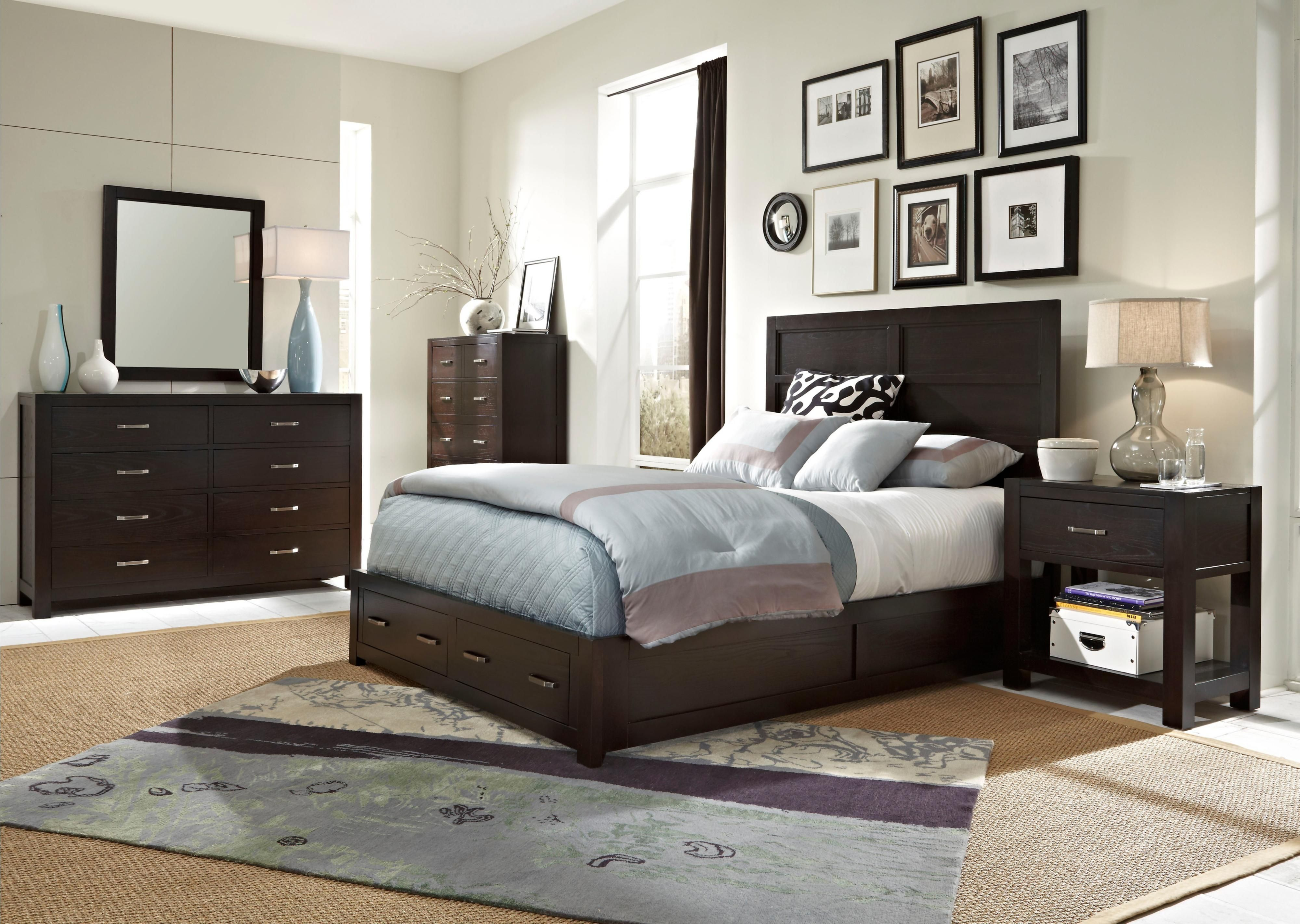 set tapestry collections broyhill fontana discontinued furniture continental bedroom of list