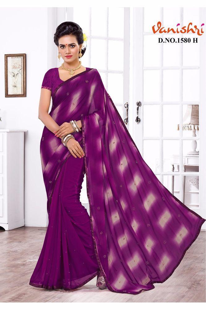 Contemporáneo Vestido Tema De La Fiesta Bollywood Motivo - Ideas de ...