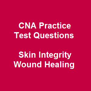 Pin On Free Cna Practice Test Questions