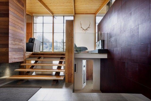 Split Level Split Entry Remodel Home Styles House Design