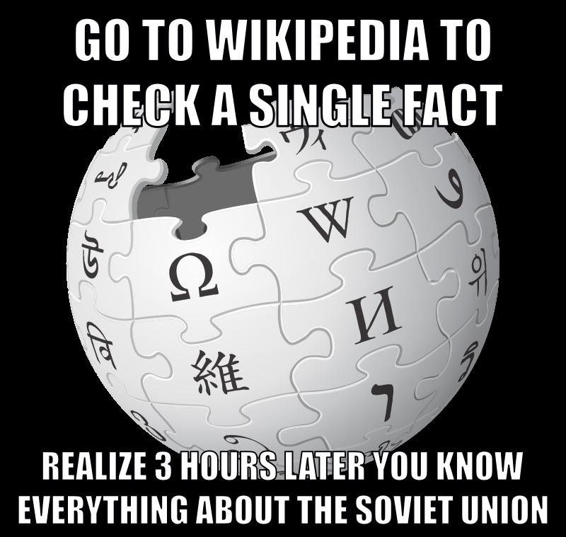 Wikipedia meme vector version meme Wikipedia