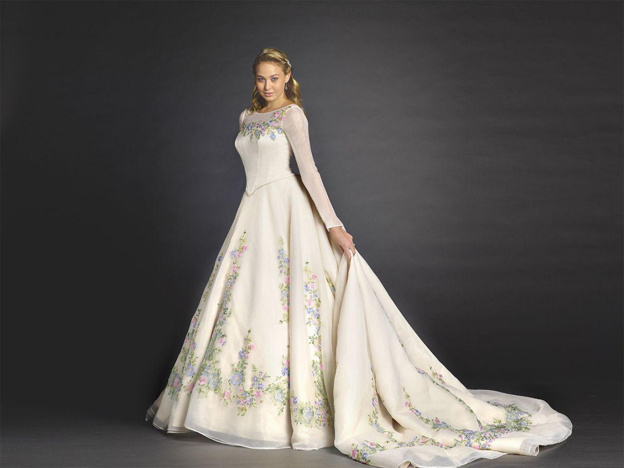 Log In Disney Princess Wedding Dresses Disney Wedding Dresses Wedding Dresses Cinderella [ 960 x 1280 Pixel ]