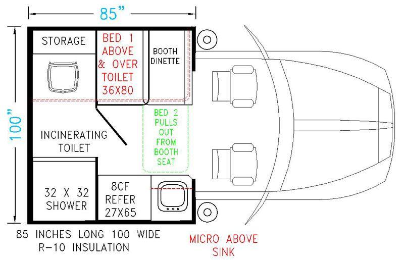 Custom Sleeper Cab | Trucker Tip | Pinterest | Rigs, Custom Big Rigs And  Truck Interior