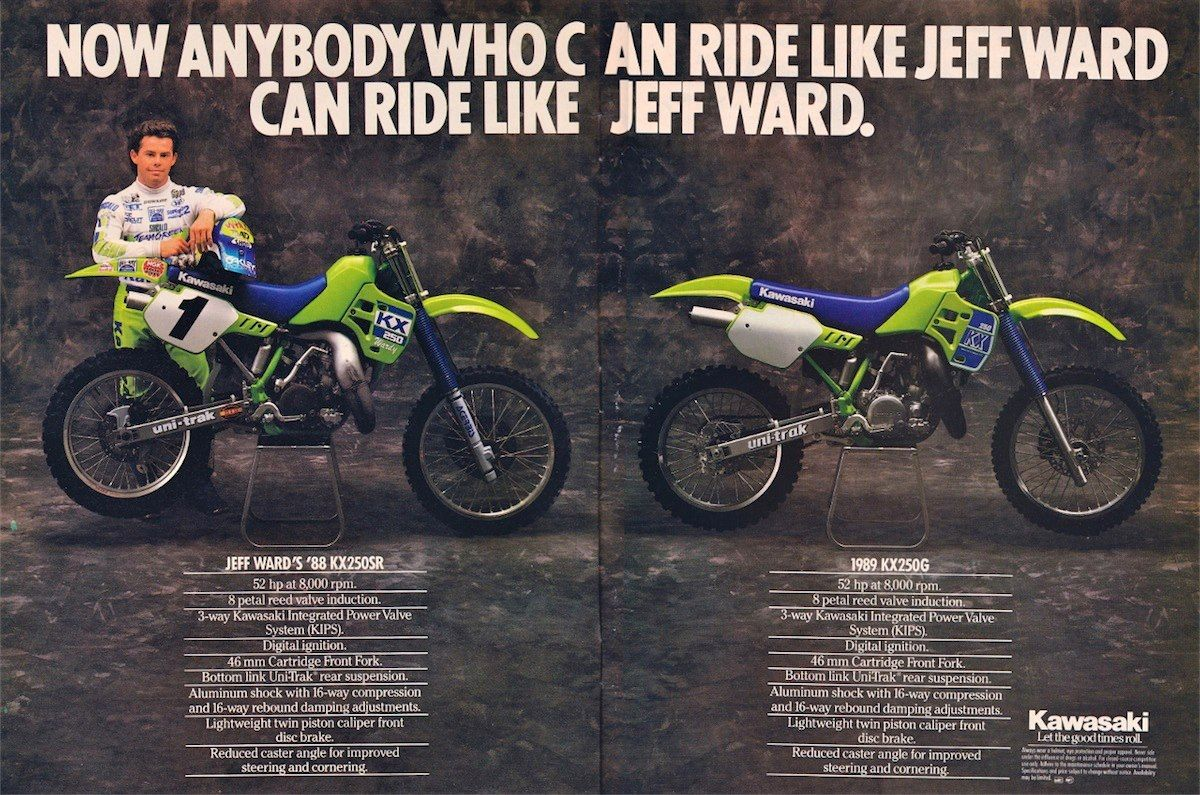 jeff ward endodontistjeff ward motocross, jeff ward drummer, jeff ward actor, jeff ward actor biography, jeff ward, jeff ward facebook, jeff ward tattoo, jeff ward instagram, jeff ward musician, jeff ward actor wikipedia, jeff ward show, jeff ward kicker, jeff ward racing, jeff ward attorney, jeff ward podcast, jeff ward linkedin, jeff ward state farm, jeff ward net worth, jeff ward wiki, jeff ward endodontist