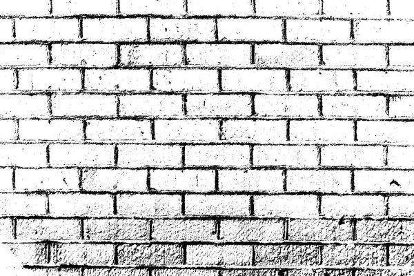 Pin On Brick