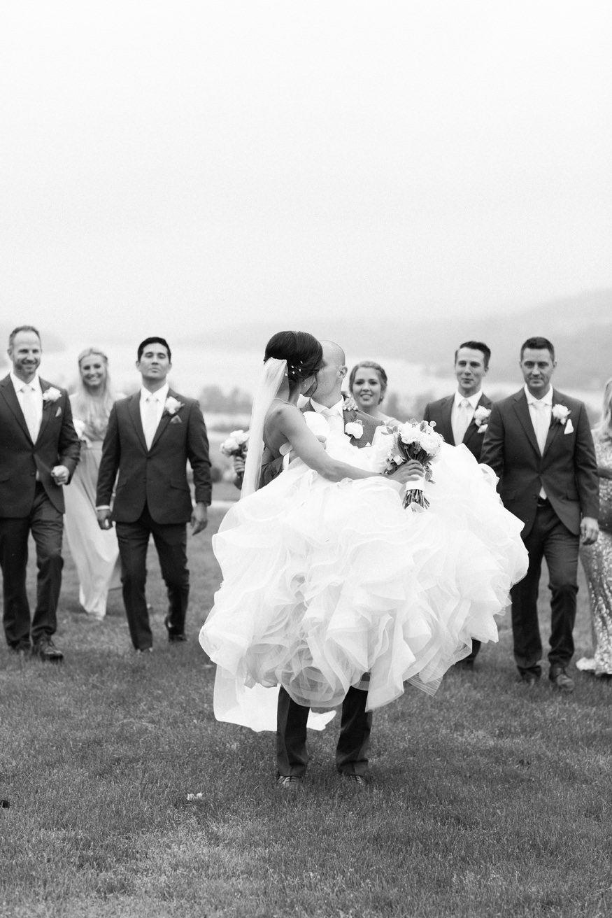 Boscobel Wedding Ashley Jason Mary Dougherty Photography In 2020 Wedding Historic Wedding Hudson Valley Wedding Venues
