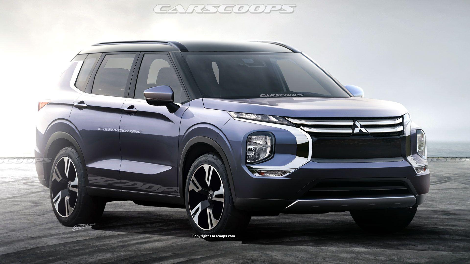 Promo Harga Kredit Terbaru 2019 Mitsubishi All New Pajero Sport Dakar Area Jember Banyuwangi Lumajang Situbondo Bondowoso Dan Probolin Truk Mobil Kendaraan