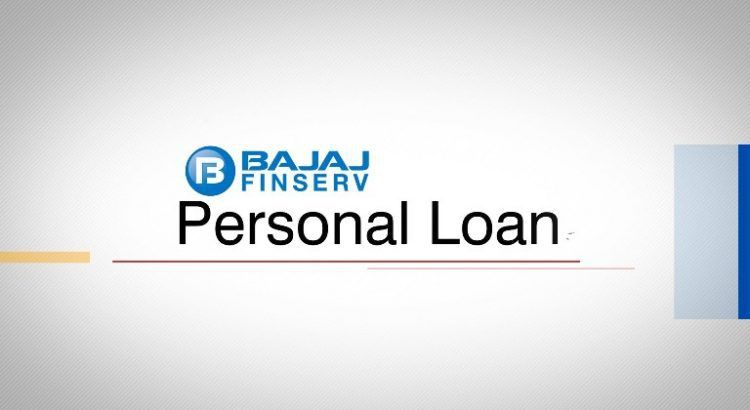 Use Bajaj Finance Personal Loan Emi Calculator To Know Repayment In Advance Personal Loans Credit Card App Personal Finance