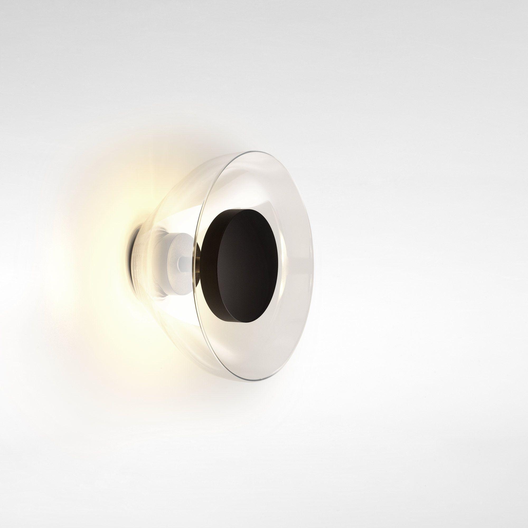 Est Lighting Solutions For Australian