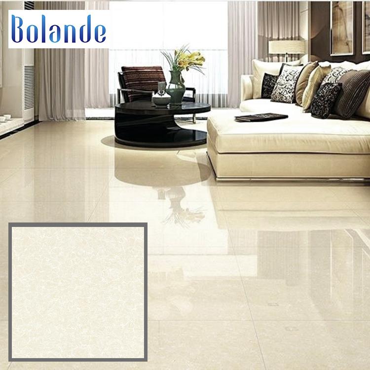 Grade Aaa 600x600 Living Room Porcelain Floor Tiles In China