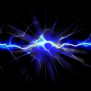 электричество вокруг нас Otoplenie V Domeinfrakrasnyh