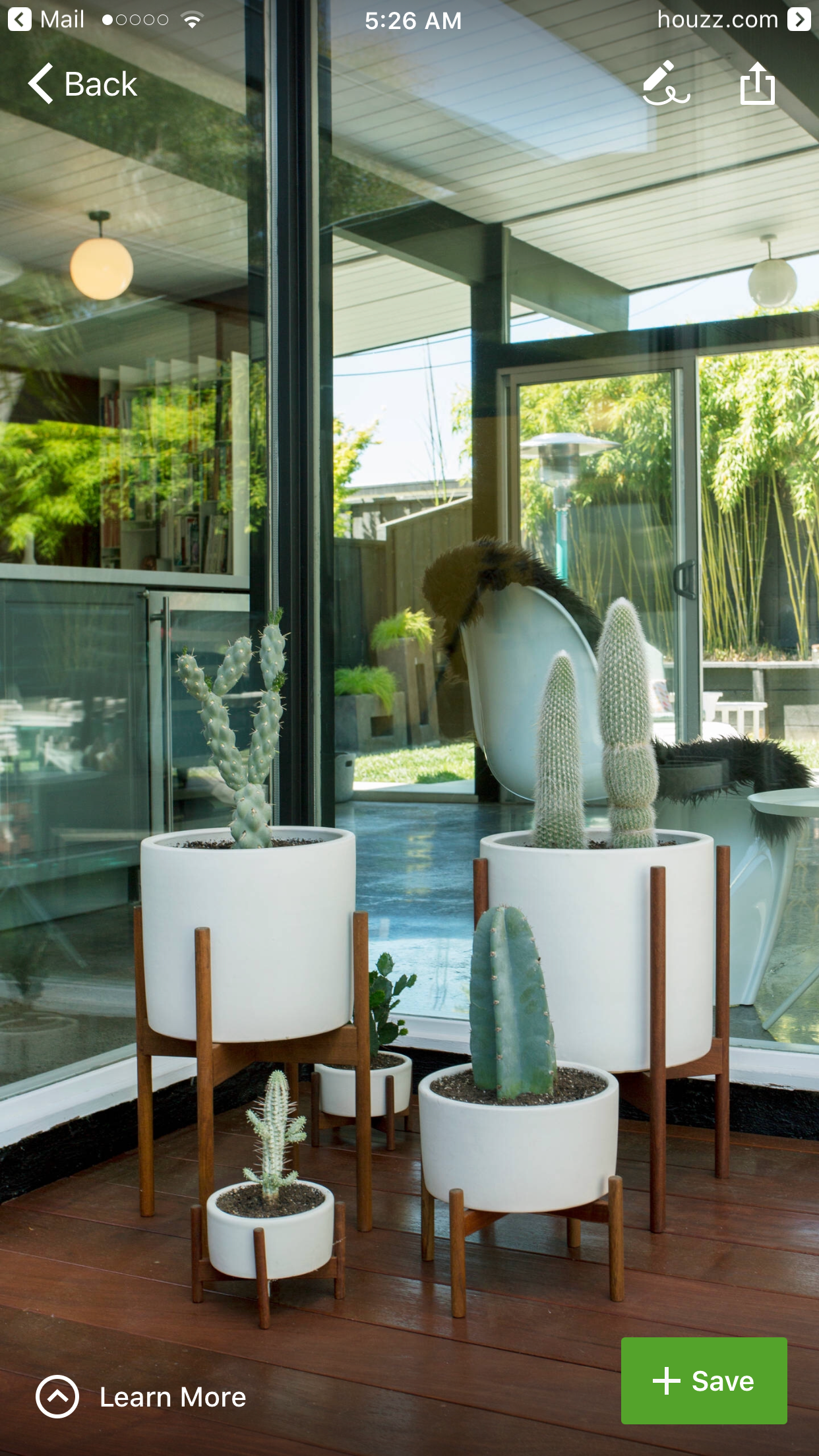 Pin by j l walker on living space | Houzz interior design ... on Houzz Outdoor Living Spaces id=12431