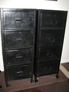 Restoration Style Industrial Cabinets Other Kitchener Waterloo Kijiji Industrial Cabinets Restoration Kijiji
