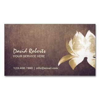 Custom yoga instructor business cards zazzle business card custom yoga instructor business cards zazzle reheart Choice Image