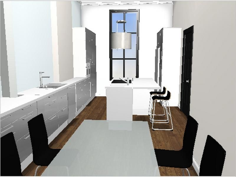 best ikea 3d kitchen planner tool | Ikea | Pinterest | Cocinas