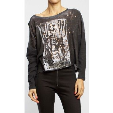 House Of Fraser Womens Religion Clothing