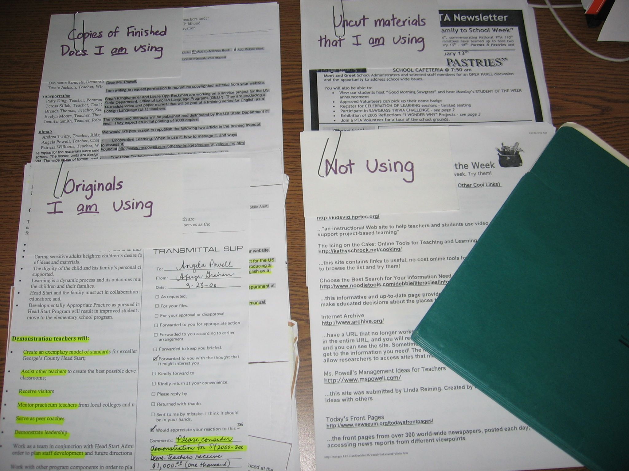 Time Management Tips For Nbpts Candidates National Boards