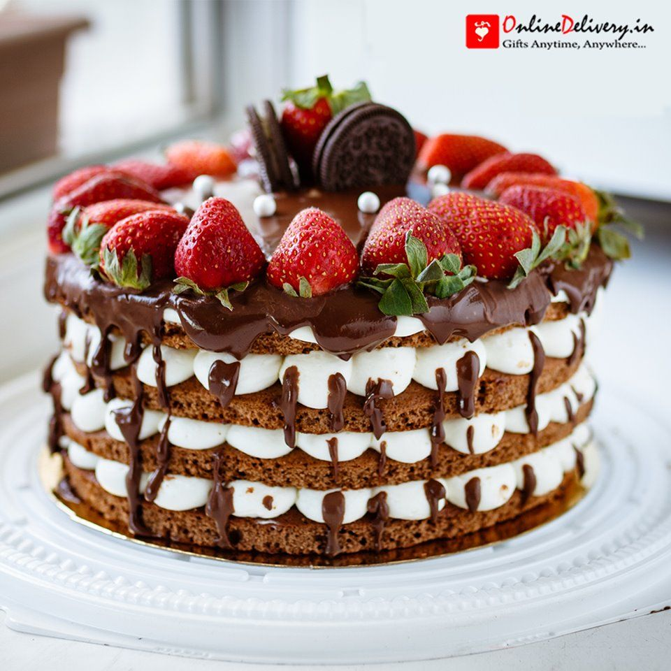 Now you'll opt for sleek and Online_Cake_Delivery_in