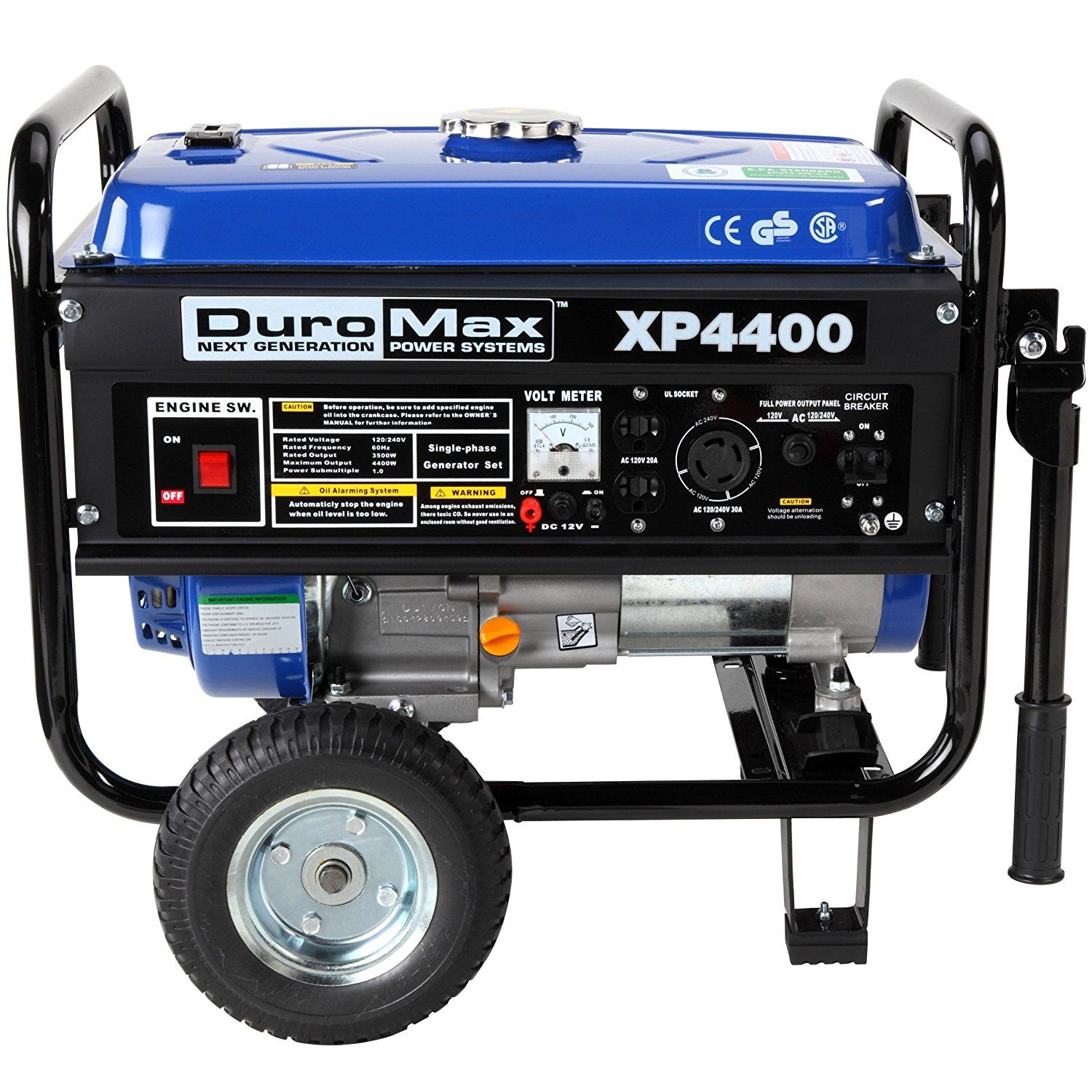 getting the right camping generator best inverter generator reviews