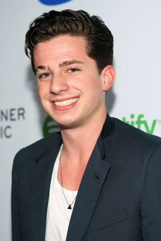 What Happened to Charlie Puth- News & Updates #CharliePuth