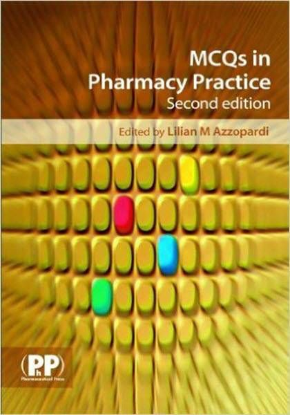 Mcqs in pharmacy practice 2nd edition ebook pdf free download mcqs in pharmacy practice 2nd edition ebook pdf free download edited by lilian m azzopardi publisher fandeluxe Choice Image