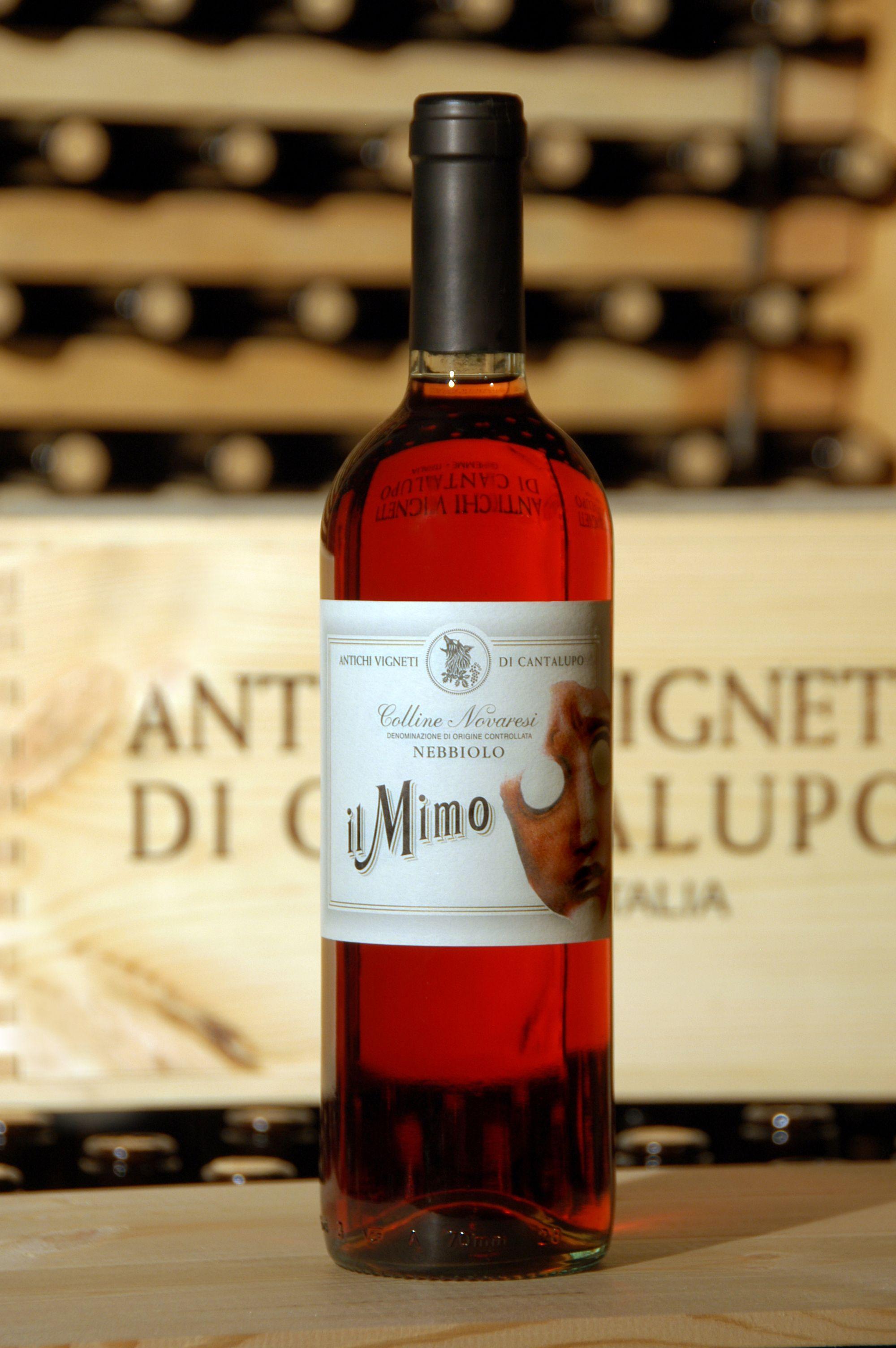 Homepage Bottiglie Di Vino Vino