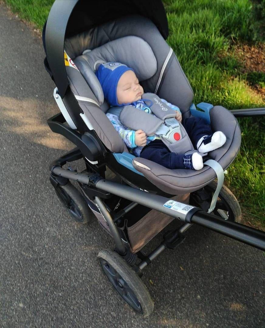 Auto-kindersitze Schlussverkauf Cybex Cloud Q Plus Babyschale Liegefunktion Schwarz Stardust Black Mit Base Auto-kindersitze & Zubehör