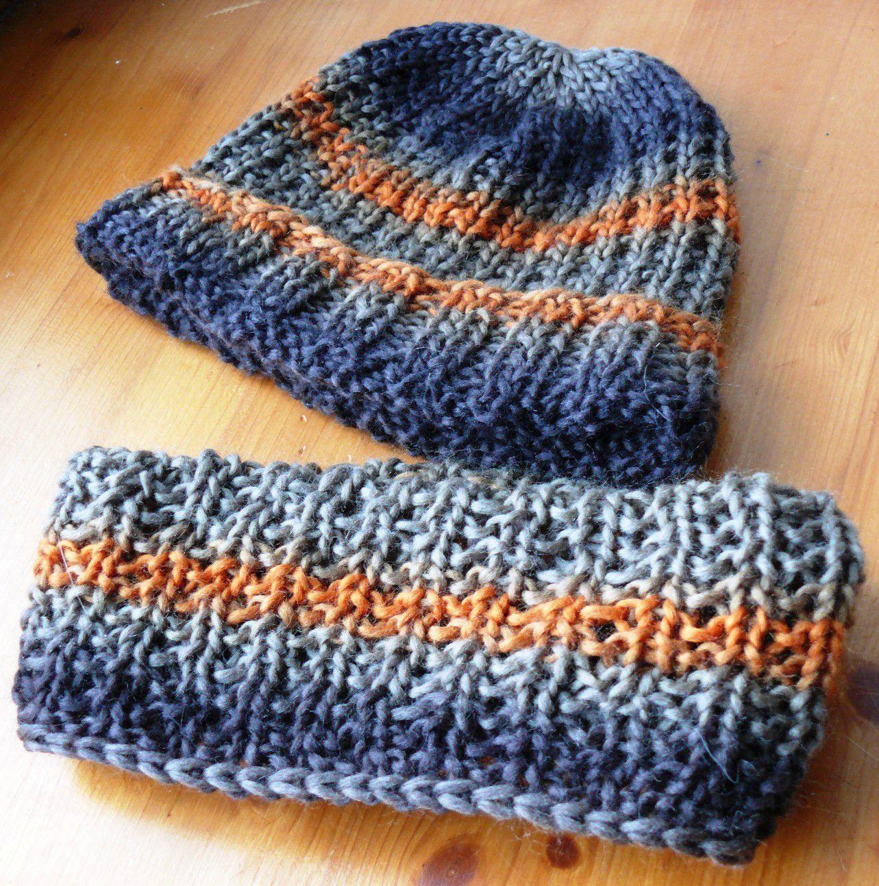comment tricoter un bonnet fillette en 8 ans r solu laine pinterest comment tricoter. Black Bedroom Furniture Sets. Home Design Ideas
