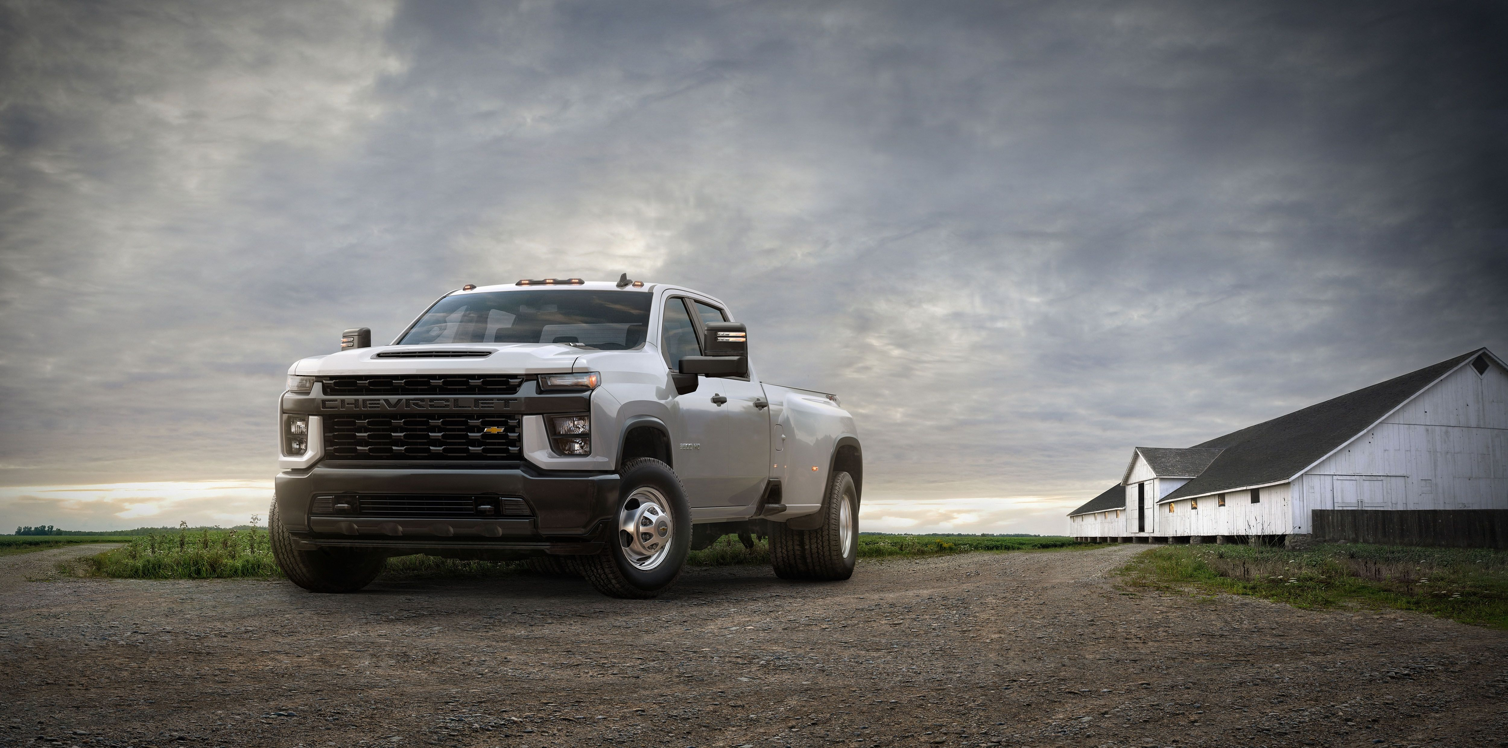 The 2020 Chevy 3500 Picture With Images Chevrolet Silverado Silverado Hd Chevy Silverado